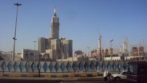Hotel_Mekkah2
