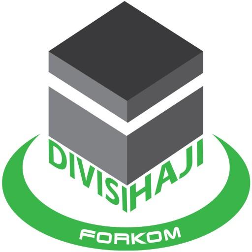 Haji & Umrah FORKOM Jerman e.V.
