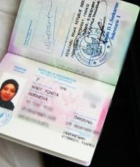 passporttangan