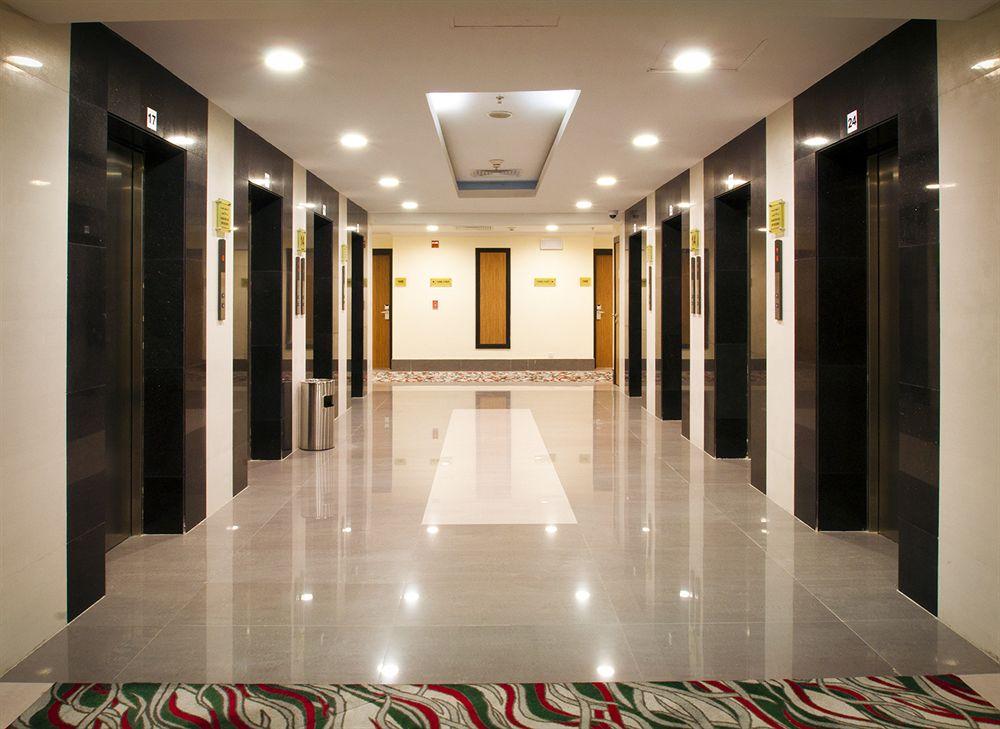 HotelUmrah2