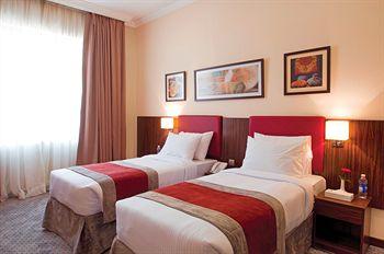 HotelUmrah4