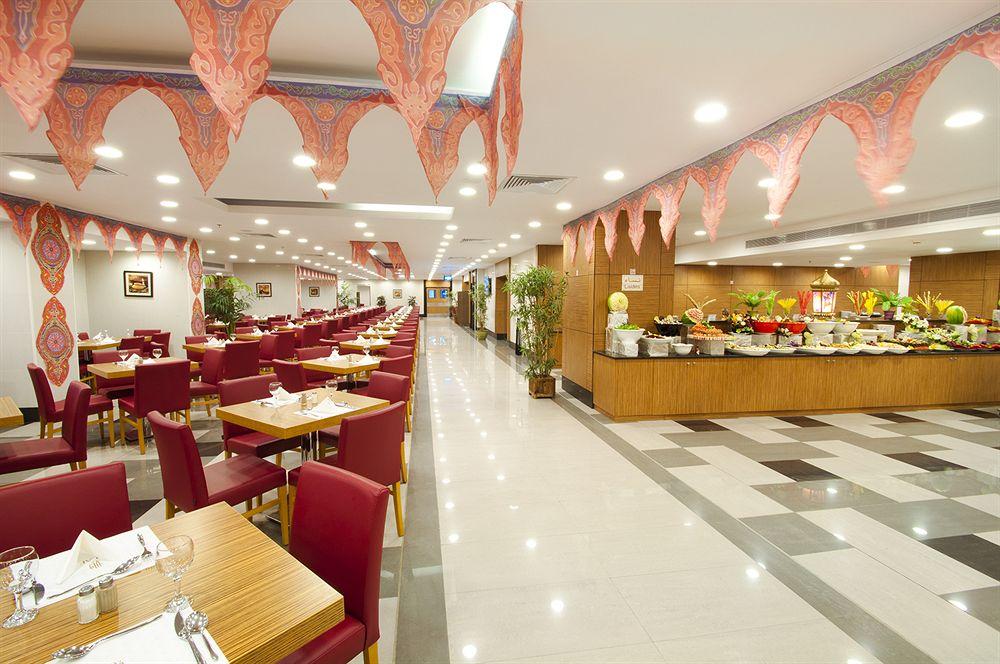 HotelUmrah3