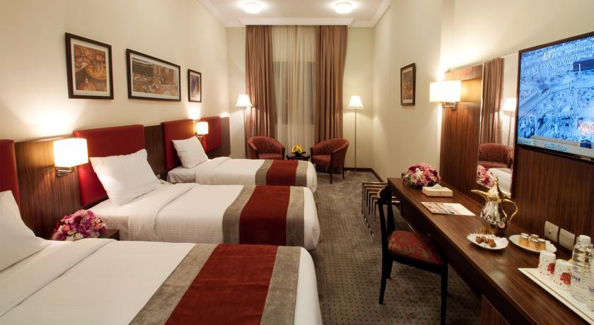 HotelUmrah5